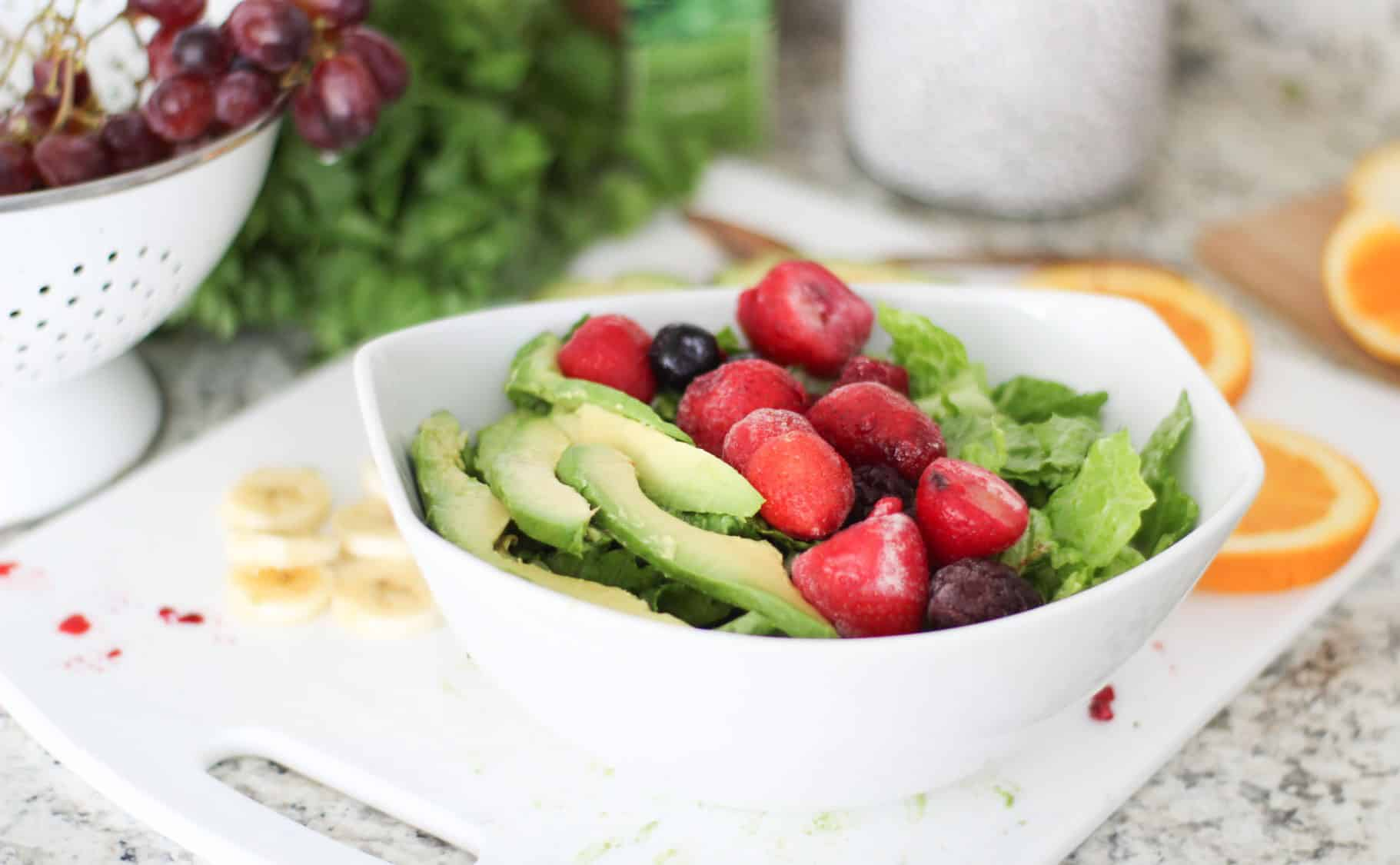 how to lose weight while breastfeeding diet